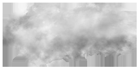 ابر بلوتریپ
