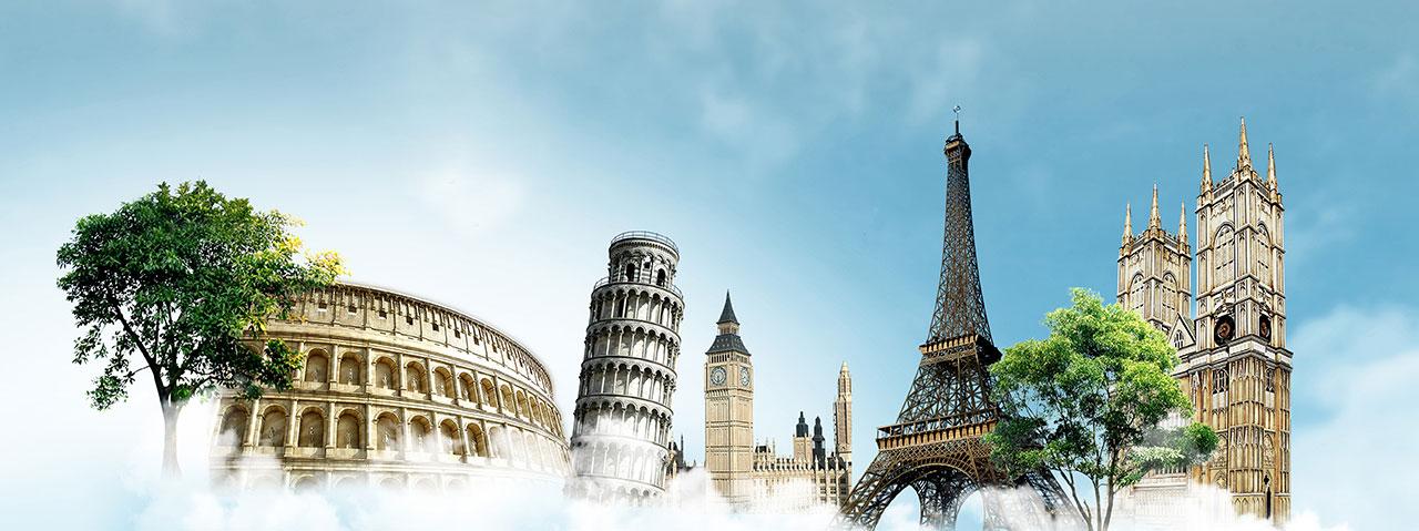 آژانس مسافرتی و گردشگری سفر آبی آسمان