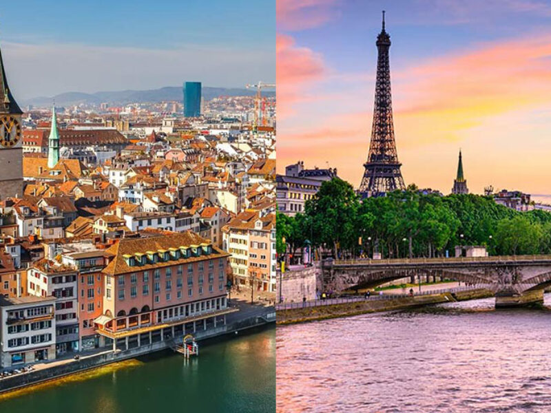 خدمات مسافرتی و گردشکری، مهاجرت  اقامت، مجری مستقیم تور اروپا، اخذ ویزای شنگن و مالتی کانادا