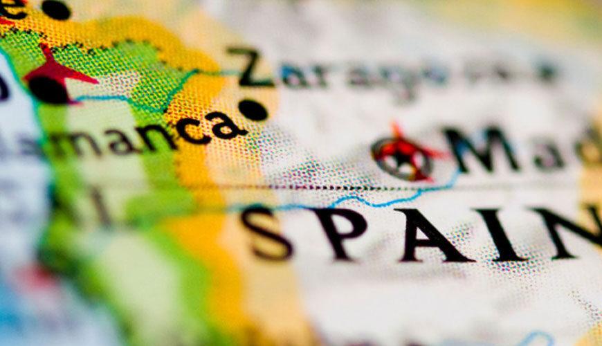 عجیب ترین و جالب ترین حقایق زبان اسپانیایی